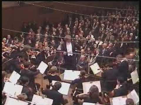 St. Paul Chamber Orchestra Performs Mendelssohn's Scottish Symphony